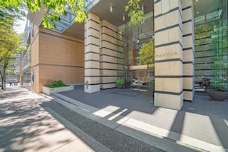 """Photo 2: 301 1028 BARCLAY Street in Vancouver: West End VW Condo for sale in """"PATINA"""" (Vancouver West)  : MLS®# R2601124"""