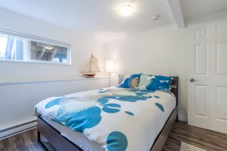 Photo 26: 3681 MONMOUTH AVENUE in Vancouver: Collingwood VE House for sale (Vancouver East)  : MLS®# R2500182