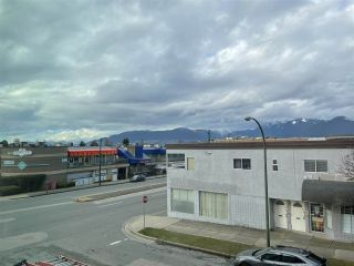 Photo 14: 207 1838 RENFREW Street in Vancouver: Renfrew VE Condo for sale (Vancouver East)  : MLS®# R2542318