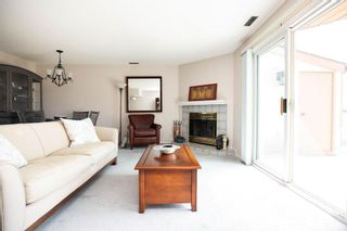 Photo 4: 10 183 Hamilton Avenue in Winnipeg: Heritage Park Condominium for sale (5H)  : MLS®# 202012899