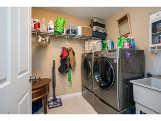 """Photo 33: 4786 217A Street in Langley: Murrayville House for sale in """"Murrayville"""" : MLS®# R2618848"""