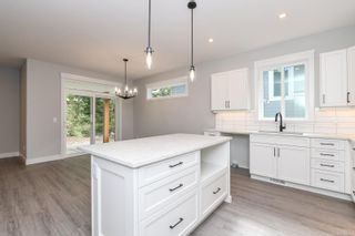 Photo 25: 3 2880 Arden Rd in : CV Courtenay City House for sale (Comox Valley)  : MLS®# 886492