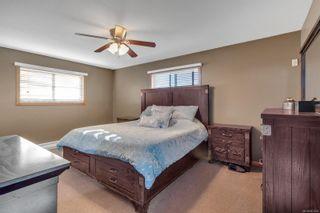 Photo 27: 4494 Marsden Rd in : CV Courtenay West House for sale (Comox Valley)  : MLS®# 861024