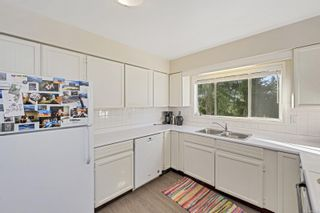 Photo 5: 1760 Triest Cres in : SE Gordon Head House for sale (Saanich East)  : MLS®# 866393