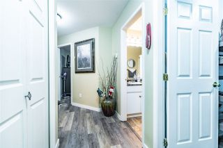 """Photo 2: 106 46693 YALE Road in Chilliwack: Chilliwack E Young-Yale Condo for sale in """"THE ADRIANNA"""" : MLS®# R2534655"""