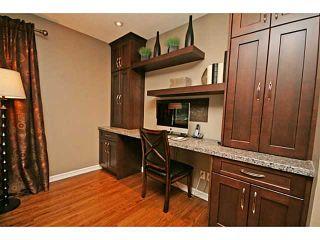 Photo 8: 1151 LAKE WAPTA Road SE in Calgary: Lake Bonavista Residential Detached Single Family for sale : MLS®# C3637144