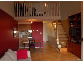 """Photo 3: 332 7055 WILMA Street in Burnaby: Highgate Condo for sale in """"THE BERESFORD"""" (Burnaby South)  : MLS®# V862690"""