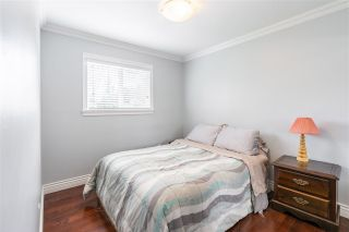 Photo 13: 6347 183 Street in Surrey: Cloverdale BC House for sale (Cloverdale)  : MLS®# R2456218