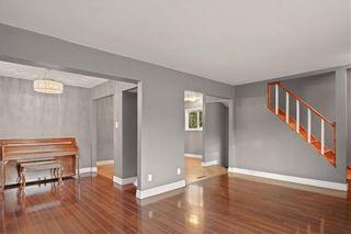 Photo 3: 265 Polson Avenue in Winnipeg: Sinclair Park Residential for sale (4C)  : MLS®# 202124089