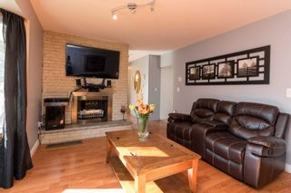 Photo 5: 416 Andrew Street: Shelburne House (Bungalow) for sale : MLS®# X4542998