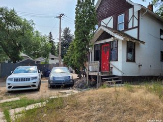Photo 2: 1011 Idylwyld Drive North in Saskatoon: Caswell Hill Residential for sale : MLS®# SK863942