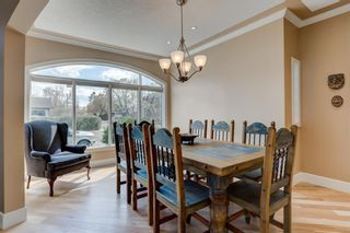 Photo 4: 2140 7 Avenue NW in Calgary: West Hillhurst Semi Detached for sale : MLS®# A1140666