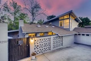 Photo 32: MOUNT HELIX House for sale : 5 bedrooms : 9255 Mollywoods Avenue in La Mesa