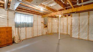 Photo 37: 28 18 Charlton Way: Sherwood Park House Half Duplex for sale : MLS®# E4251838