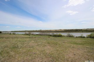 Photo 46: Riverfront Land in Corman Park: Residential for sale (Corman Park Rm No. 344)  : MLS®# SK863951