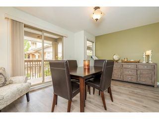 """Photo 6: 45 19250 65 Avenue in Surrey: Clayton Townhouse for sale in """"SUNBERRY COURT"""" (Cloverdale)  : MLS®# R2297371"""
