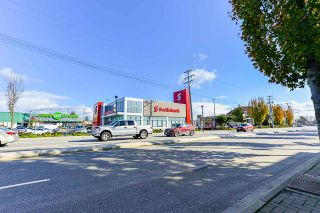 Photo 23: 170 20170 FRASER Highway in Langley: Langley City Condo for sale : MLS®# R2510214