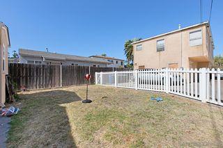 Photo 5: LA MESA Property for sale: 4867-71 Palm Ave
