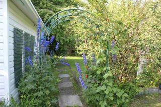 Photo 17: 5206 48 Avenue: Elk Point House for sale : MLS®# E4098609