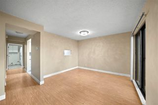 """Photo 6: 864 BLACKSTOCK Road in Port Moody: North Shore Pt Moody Townhouse for sale in """"Woodside Village"""" : MLS®# R2590955"""