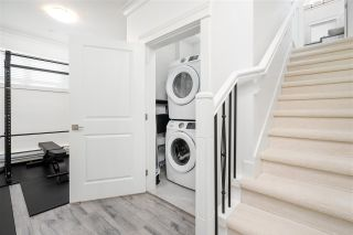 Photo 29: 5657 KILLARNEY Street in Vancouver: Collingwood VE Townhouse for sale (Vancouver East)  : MLS®# R2591476