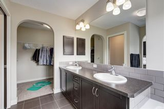 Photo 17: 351 EVANSPARK Garden NW in Calgary: Evanston Detached for sale : MLS®# C4197568