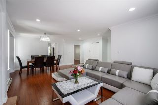 Photo 5: 6376 135A Street in Surrey: Panorama Ridge House for sale : MLS®# R2581930