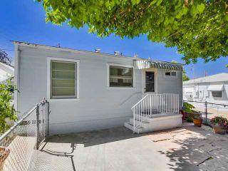 Photo 15: LAKESIDE House for sale : 2 bedrooms : 12714 Julian Avenue