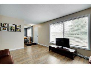 Photo 6: 80 MACEWAN PARK Link NW in Calgary: MacEwan Glen House for sale : MLS®# C4107280