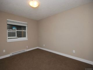 Photo 8: 3331 Merlin Rd in Langford: La Luxton House for sale : MLS®# 608861