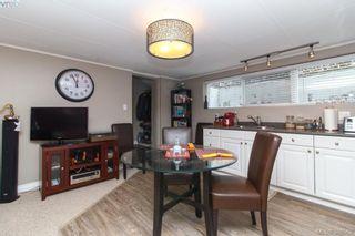 Photo 12: 2438 Dunlevy St in VICTORIA: OB Estevan House for sale (Oak Bay)  : MLS®# 780802