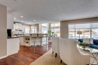 Photo 3: 7772 SPRINGBANK Way SW in Calgary: Springbank Hill Detached for sale : MLS®# C4287080