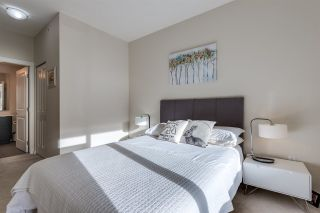 Photo 11: 411 2665 MOUNTAIN Highway in North Vancouver: Lynn Valley Condo for sale : MLS®# R2463896