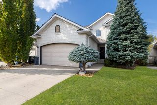 Photo 2: 61 Strathridge Crescent SW in Calgary: Strathcona Park Detached for sale : MLS®# A1152983