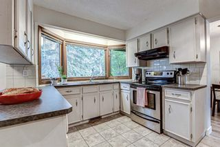 Photo 9: 88 Berkley Rise NW in Calgary: Beddington Heights Detached for sale : MLS®# A1127287