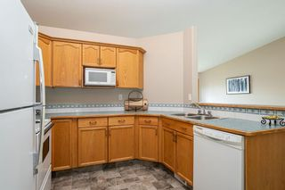 Photo 5: 22 Kirk Close: Red Deer Semi Detached for sale : MLS®# A1118788