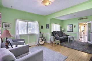 Photo 9: 116 Bowers Street NE: Airdrie Detached for sale : MLS®# A1095413