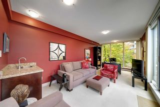 """Photo 19: 1421 W 7TH Avenue in Vancouver: Fairview VW Townhouse for sale in """"Siena of Portico"""" (Vancouver West)  : MLS®# R2624538"""