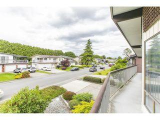 Photo 17: 4400 DANFORTH Drive in Richmond: East Cambie House for sale : MLS®# R2586089