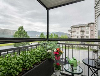 Photo 17: 207 9000 BIRCH Street in Chilliwack: Chilliwack W Young-Well Condo for sale : MLS®# R2578028