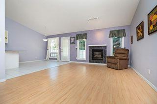 Photo 17: 15 40 CRANFORD Way: Sherwood Park Townhouse for sale : MLS®# E4266430