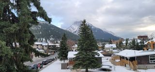 Photo 7: BANFF INVESTMENT OPPORTUNITY
