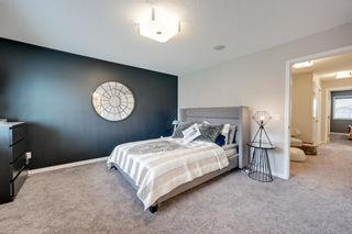 Photo 18:  in Edmonton: Zone 55 House Half Duplex for sale : MLS®# E4249077