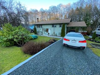 Photo 1: 6875 Nahwitti Ave in : NI Port Hardy House for sale (North Island)  : MLS®# 863483