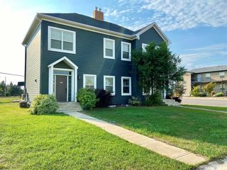 Photo 2: A 422 St Mary Street in Esterhazy: Residential for sale : MLS®# SK868437