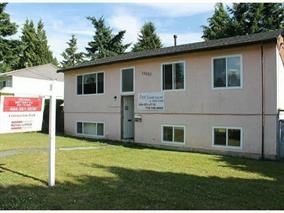 Main Photo: 15052 88 Avenue in Surrey: Bear Creek Green Timbers House for sale : MLS®# R2145529