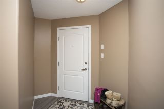 Photo 14: 1230 9363 SIMPSON Drive in Edmonton: Zone 14 Condo for sale : MLS®# E4229010