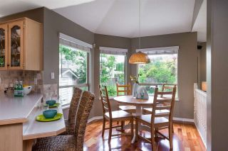 """Photo 14: 20481 97A Avenue in Langley: Walnut Grove House for sale in """"Derby Hills"""" : MLS®# R2592504"""
