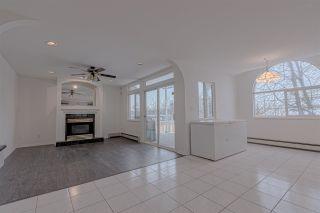 Photo 5: 5551 MCCOLL Crescent in Richmond: Hamilton RI House for sale : MLS®# R2341725