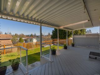 Photo 23: 921 Esslinger Rd in : PQ French Creek House for sale (Parksville/Qualicum)  : MLS®# 872836